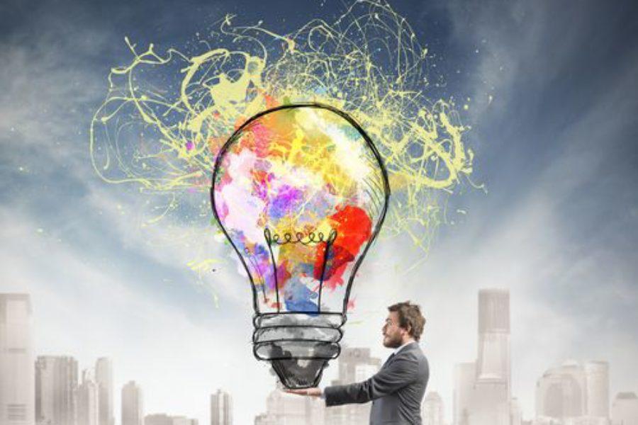 La tua azienda è innovativa?