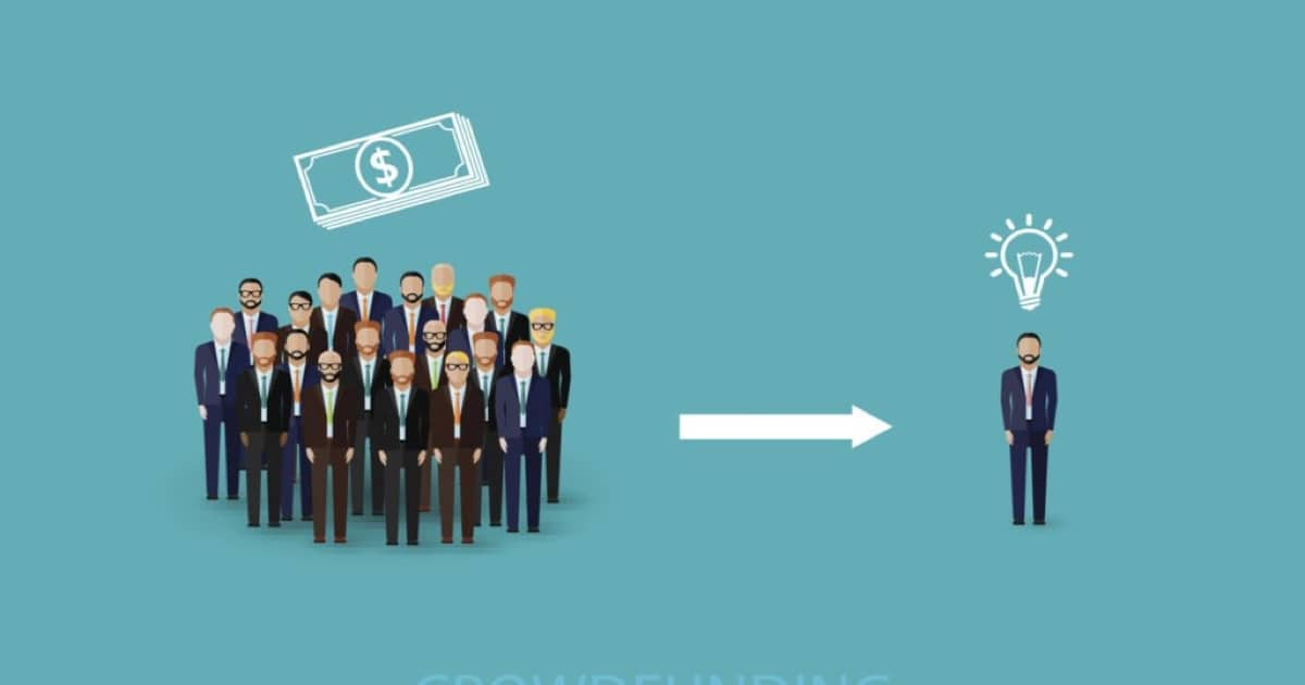 Equity Crowdfunding in 5 punti