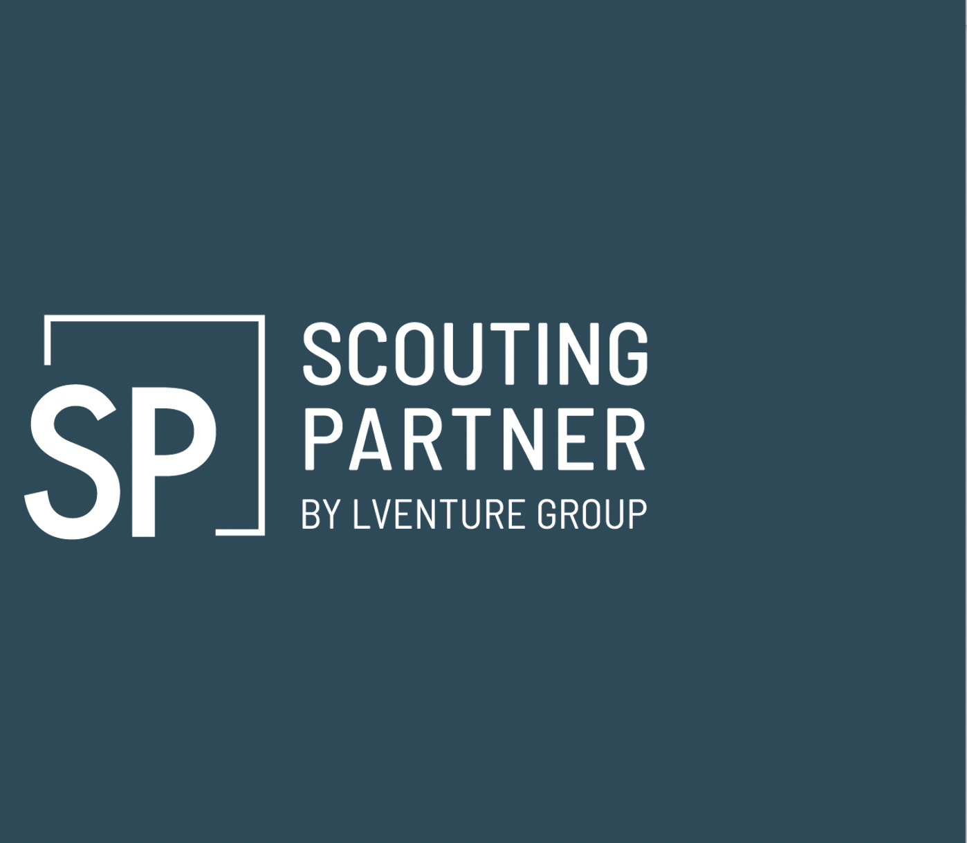 Scouting Partner by LVenture